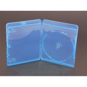 Cajas blu-ray, 11mm grosor